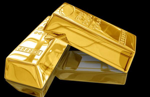 giá vàng, dự báo giá vàng, giá vàng trong nước, giá vàng thế giới, giá vàng SJC