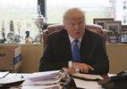 Tổng thống Trump tố ông Obama nghe lén