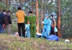 Du khách tử vong trong lều cắm trại ở Đà Lạt