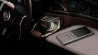 Điện thoại 'cục gạch' đắt nhất thế giới: hơn 200 triệu đồng