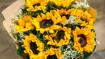 Mách quý ông cách chọn hoa đẹp tặng một nửa yêu thương dịp 8/3