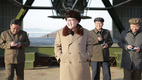 Thực hư việc Mỹ bí mật diệt tên lửa Triều Tiên