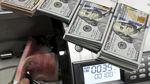 Tỷ giá ngoại tệ ngày 6/3: USD tiếp tục giảm