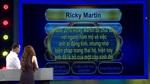 Show MC Quyền Linh dẫn gây tranh cãi khi nói Ricky Martin 'bị đồng tính'