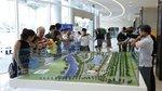 TP.HCM chấp thuận đầu tư loạt dự án 8,5 tỷ USD