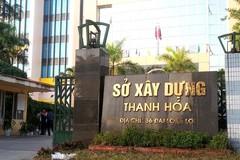Thanh Hoá lên tiếng vụ nữ trưởng phòng 'thăng tiến thần tốc'