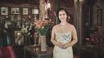 NSND Lan Hương U60 vẫn tự tin làm người mẫu