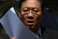 Malaysia tuyên bố sẽ trục xuất nếu đại sứ Triều Tiên không rời đi