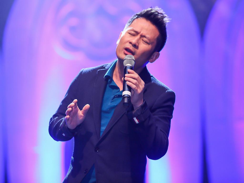 dòng nhạc Trịnh, Trịnh Công Sơn