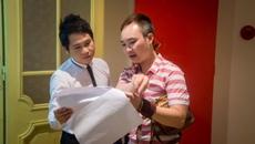 Gặp đạo diễn trẻ Vạn Nguyễn, người thổi hồn cho đêm nhạc Trịnh