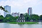 Địa điểm hẹn hò lý tưởng ngày 8/3 ở Hà Nội