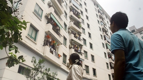 chung cư, mua chung cư, nhà đất, bất động sản, cò đất, sổ đỏ