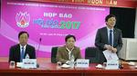 Nhiều hoạt động phong phú tại Hội báo toàn quốc 2017