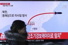Mỹ thề bắt Triều Tiên chịu hậu quả