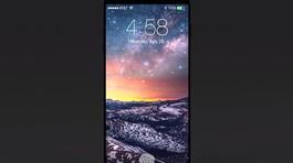 iPhone 8 có thể không kịp lên kệ tháng 9?