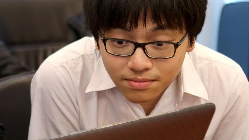 Giao lưu trực tuyến với 3 đề cử Gương mặt trẻ tiêu biểu