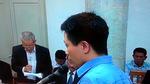 Đại án Oceanbank: Bí hiểm thỏa thuận tay ba giữa các đại gia