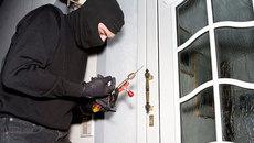 Ăn trộm nhưng trả lại nguyên vẹn, liệu em tôi có bị tố giác tội phạm?