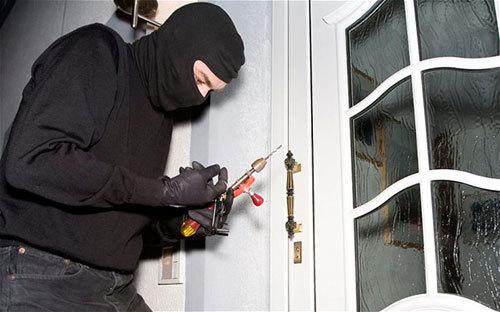 trộm cắp, cướp giật, tội phạm, tư vấn pháp luật