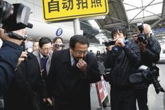 Triều Tiên thông báo trục xuất Đại sứ Malaysia