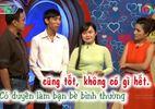 Nữ nhân viên ngân hàng khiến Quyền Linh, Cát Tường bất ngờ