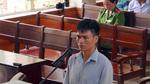 Sát nhân vụ ông Chấn bị oan lại hầu tòa