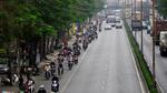 Tuyến đường người đi xe máy đúng làn gây ngạc nhiên ở Hải Phòng