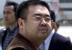 Kim Jong Un cấm người Malaysia rời Triều Tiên