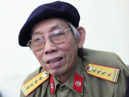 Đề nghị xét tặng Giải thưởng Hồ Chí Minh cho nhạc sĩ Thuận Yến
