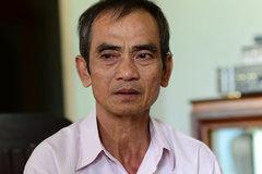 Bồi thường oan sai cho ông Huỳnh Văn Nén 10 tỷ đồng