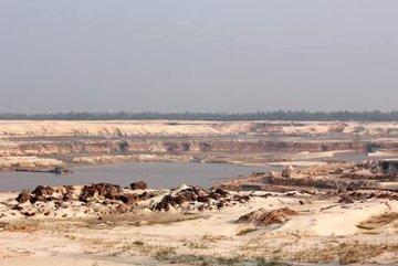 Thủ tướng yêu cầu đánh giá toàn diện mỏ sắt Thạch Khê