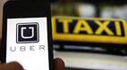 Tranh cãi Uber tại Việt Nam