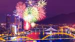 Lễ hội pháo hoa- điểm đến của nhiều gia đình hè 2017