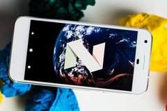 Google sẽ phát hành smartphone giá siêu rẻ trong năm nay?