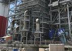 EVN: Không có nổ, chỉ cháy và khói ở nhiệt điện Vĩnh Tân 4