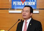 Bộ Công thương đang xem xét điều chuyển Chủ tịch Tập đoàn Dầu khí