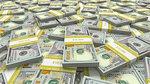 Tỷ giá ngoại tệ ngày 8/3: USD lợi trước mắt, lo lắng lâu dài