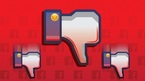Chưa thể có nút Dislike trên Facebook