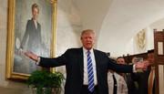 """Ông Trump cảnh báo phe Cộng hòa về """"cuộc tắm máu"""" bầu cử"""