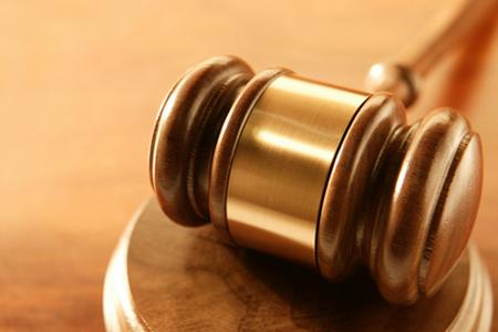 luật thừa kế tài sản, thừa kế, di chúc, pháp luật