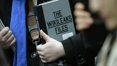 Wikileaks tiết lộ những gì về công cụ theo dõi mật của CIA?