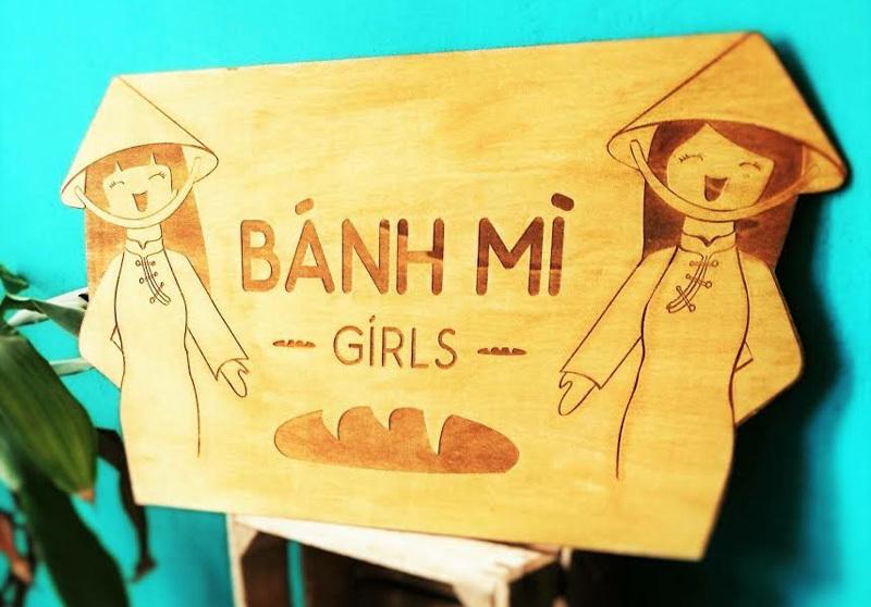 Nữ thạc sĩ đưa ẩm thực Việt đến Hà Lan