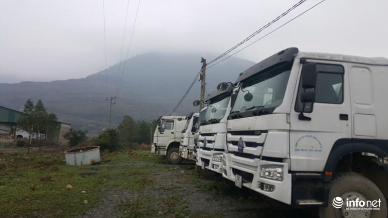 Vũng Áng, Hà Tĩnh, Formosa, tháo chạy, phá sản, thua lỗ, dự án