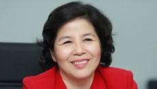 Thống kê thú vị về những nữ đại gia quyền lực tại Việt Nam