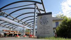 Tiết lộ trung tâm 'đầu não tin tặc' của CIA