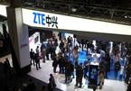 Mỹ phạt tập đoàn viễn thông ZTE 1,19 tỷ USD