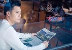 Quang Dũng chia sẻ về tình yêu sau đổ vỡ với Jennifer Phạm