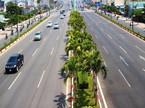 Cần tới 300.000 tỉ để xây cao tốc Bắc - Nam