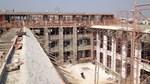 Quy định mới về mức sử dụng đất xây dựng trường học