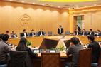 Thanh tra việc chuyển đổi 'đất vàng' ở Hà Nội